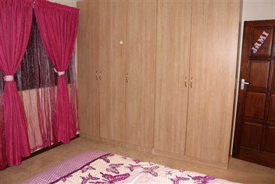 Safari Gardens And Ext property for sale. Ref No: 13469498. Picture no 33
