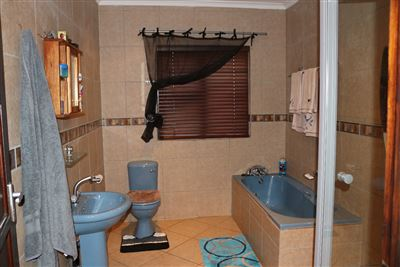 Safari Gardens And Ext property for sale. Ref No: 13469498. Picture no 28
