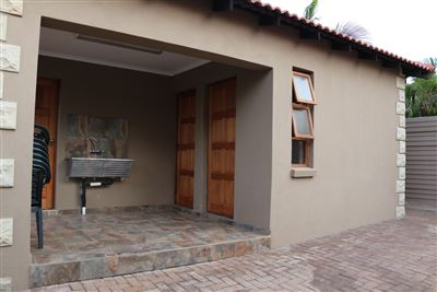 Safari Gardens And Ext property for sale. Ref No: 13469498. Picture no 21