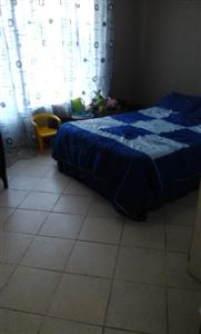 Rustenburg, Bo Dorp Property  | Houses To Rent Bo Dorp, Bo Dorp, House 3 bedrooms property to rent Price:,  7,00*