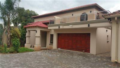 Centurion, Eldoglen Property  | Houses To Rent Eldoglen, Eldoglen, House 6 bedrooms property to rent Price:, 25,00*