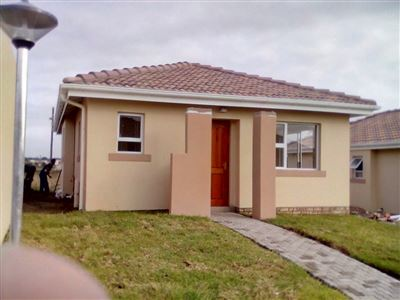 East London, Amalinda Property  | Houses To Rent Amalinda, Amalinda, Townhouse 3 bedrooms property to rent Price:,  6,00*