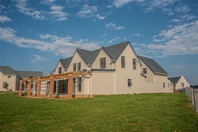 Hilton, Hilton Property  | Houses For Sale Hilton, Hilton, House 5 bedrooms property for sale Price:5,800,000