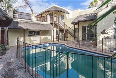 Durbanville, Eversdal Property    Houses For Sale Eversdal, Eversdal, House 4 bedrooms property for sale Price:2,650,000