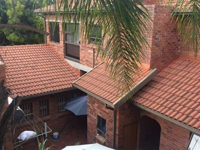 Rustenburg, Cashan Property  | Houses To Rent Cashan, Cashan, House 5 bedrooms property to rent Price:, 27,00*