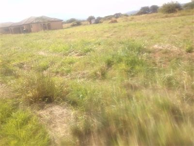 Property and Houses for sale in Limpopo, Vacant Land - ZAR 999,999,999