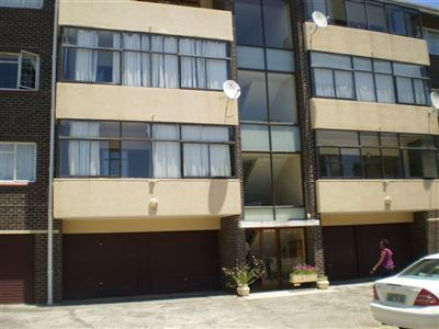 East London, Southernwood Property  | Houses To Rent Southernwood, Southernwood, Flats 3 bedrooms property to rent Price:,  7,00*