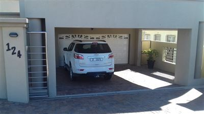 Brackenfell, Protea Heights Property  | Houses For Sale Protea Heights, Protea Heights, House 3 bedrooms property for sale Price:2,399,000
