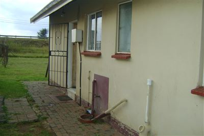 Vereeniging, Lakeside Property  | Houses For Sale Lakeside, Lakeside, House 3 bedrooms property for sale Price:330,000