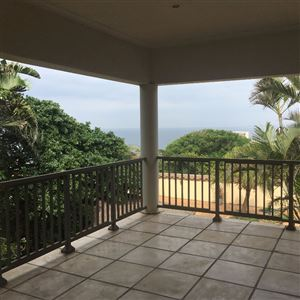 Amanzimtoti, Amanzimtoti Property  | Houses To Rent Amanzimtoti, Amanzimtoti, House 3 bedrooms property to rent Price:, 14,00*