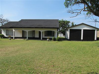 Port Shepstone, Sea Park Property  | Houses For Sale Sea Park, Sea Park, House 4 bedrooms property for sale Price:1,445,000