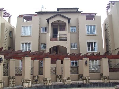 Germiston, Castleview Property  | Houses For Sale Castleview, Castleview, Townhouse 2 bedrooms property for sale Price:650,000