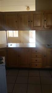 Bronkhorstspruit Central property for sale. Ref No: 13472946. Picture no 8