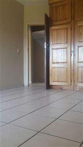 Bronkhorstspruit Central property for sale. Ref No: 13472946. Picture no 4