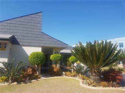Bellville, Rosendal Property  | Houses For Sale Rosendal, Rosendal, House 3 bedrooms property for sale Price:3,195,000