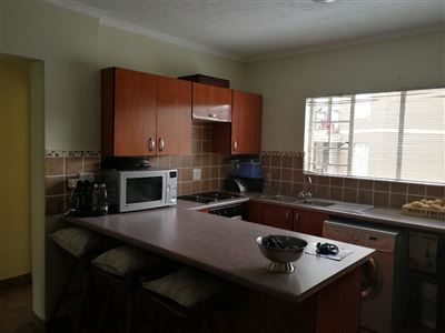 Johannesburg, Meredale Property  | Houses To Rent Meredale, Meredale, Townhouse 2 bedrooms property to rent Price:,  5,00*