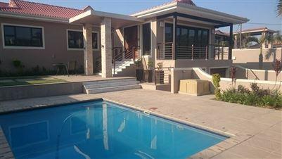 Amanzimtoti, Amanzimtoti Property  | Houses To Rent Amanzimtoti, Amanzimtoti, House 3 bedrooms property to rent Price:, 16,50*