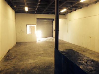 Pretoria, Centurion Property  | Houses To Rent Centurion, Centurion, Commercial  property to rent Price:,  7,00*
