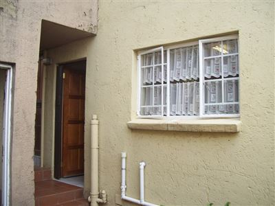 Germiston, Castleview Property  | Houses For Sale Castleview, Castleview, Townhouse 2 bedrooms property for sale Price:680,000