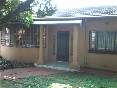 Pretoria, Proclamation Hill Property  | Houses For Sale Proclamation Hill, Proclamation Hill, House 3 bedrooms property for sale Price:1,199,000