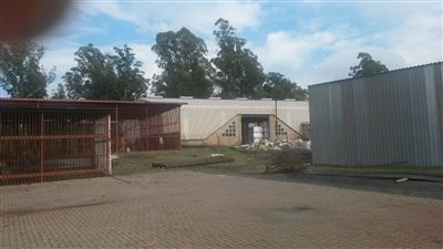 Estcourt, Estcourt Property  | Houses For Sale Estcourt, Estcourt, Commercial  property for sale Price:12,900,000