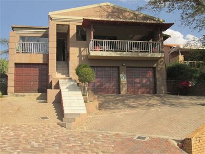 Hartbeespoort, Meerhof Property  | Houses For Sale Meerhof, Meerhof, House 3 bedrooms property for sale Price:1,800,000