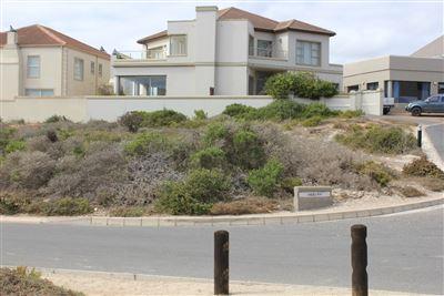 Calypso Beach property for sale. Ref No: 13402011. Picture no 1