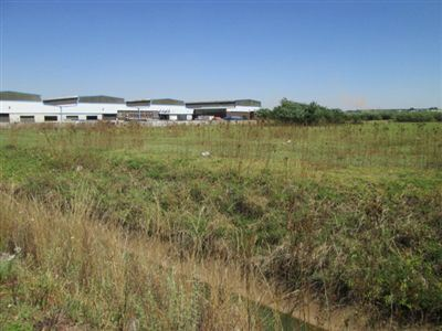 Germiston, Roodekop Ah Property  | Houses For Sale Roodekop Ah, Roodekop Ah, Vacant Land  property for sale Price:13,000,000