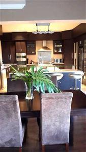Ballito, Ballito Property    Houses To Rent Ballito, Ballito, House 3 bedrooms property to rent Price:, 20,00*