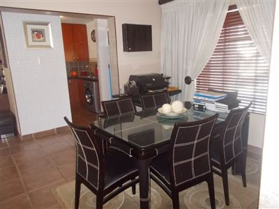 Johannesburg, Meredale Property  | Houses For Sale Meredale, Meredale, Apartment 3 bedrooms property for sale Price:940,000