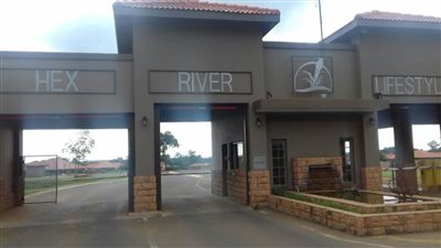 Rustenburg, Waterkloof East Property  | Houses For Sale Waterkloof East, Waterkloof East, Apartment 3 bedrooms property for sale Price:1,100,000