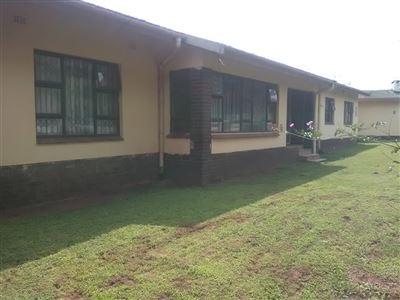 Amanzimtoti, Amanzimtoti Property  | Houses To Rent Amanzimtoti, Amanzimtoti, House 3 bedrooms property to rent Price:, 11,40*