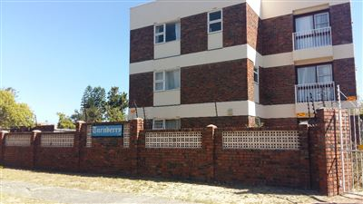 Cape Town, Pinelands Property  | Houses To Rent Pinelands, Pinelands, House 3 bedrooms property to rent Price:, 16,00*