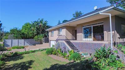 Grahamstown, Sunnyside Property  | Houses For Sale Sunnyside, Sunnyside, House 4 bedrooms property for sale Price:1,400,000