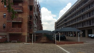 Die Hoewes property for sale. Ref No: 13473810. Picture no 1