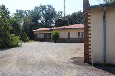 Marikana, Marikana Property  | Houses For Sale Marikana, Marikana, Farms 3 bedrooms property for sale Price:1,040,000