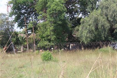 Marikana, Marikana Property  | Houses For Sale Marikana, Marikana, Farms 4 bedrooms property for sale Price:1,370,000