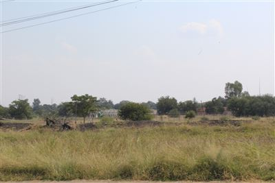 Marikana property for sale. Ref No: 13474695. Picture no 1