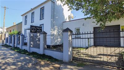 Grahamstown, Grahamstown Central Property  | Houses For Sale Grahamstown Central, Grahamstown Central, House 3 bedrooms property for sale Price:2,950,000