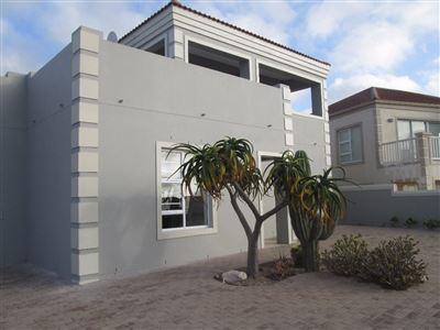 Langebaan, Calypso Beach Property  | Houses To Rent Calypso Beach, Calypso Beach, House 3 bedrooms property to rent Price:, 12,00*
