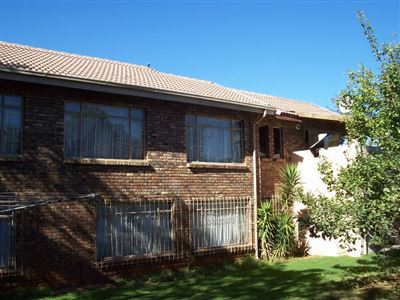 Germiston, Marlands Property  | Houses For Sale Marlands, Marlands, House 4 bedrooms property for sale Price:1,490,000