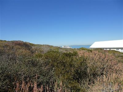 Yzerfontein property for sale. Ref No: 13474150. Picture no 3