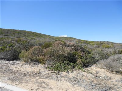 Yzerfontein property for sale. Ref No: 13474150. Picture no 5