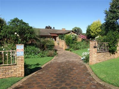 Howick, Howick Property  | Houses For Sale Howick, Howick, House 4 bedrooms property for sale Price:2,800,000
