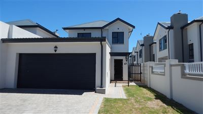 Cape Town, Buhrein Property  | Houses To Rent Buhrein, Buhrein, House 3 bedrooms property to rent Price:, 12,00*