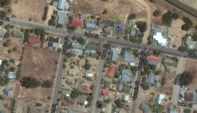 Hopefield, Hopefield Property  | Houses For Sale Hopefield, Hopefield, Vacant Land  property for sale Price:170,000