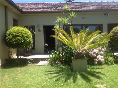 Cape Town, Pinelands Property  | Houses To Rent Pinelands, Pinelands, Townhouse 1 bedrooms property to rent Price:, 11,00*