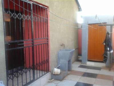 Alberton, Palmridge Property  | Houses For Sale Palmridge, Palmridge, House 4 bedrooms property for sale Price:600,000