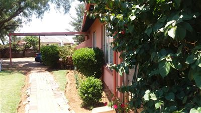 Alberton, Mayberry Park Property  | Houses For Sale Mayberry Park, Mayberry Park, House 3 bedrooms property for sale Price:880,000