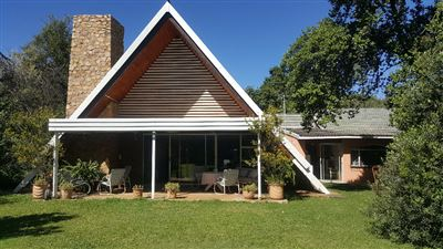 Pretoria, Rynoue Property  | Houses For Sale Rynoue, Rynoue, House 6 bedrooms property for sale Price:4,830,000